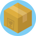 baikyaku_icon_box